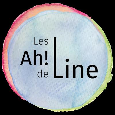 Les Ah! de Line